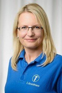 Ina Grundmann