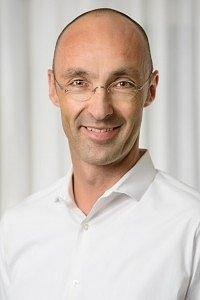 Dr. med. Georg Schmitt